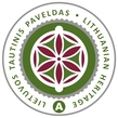 Lietuvos etnopaveldas